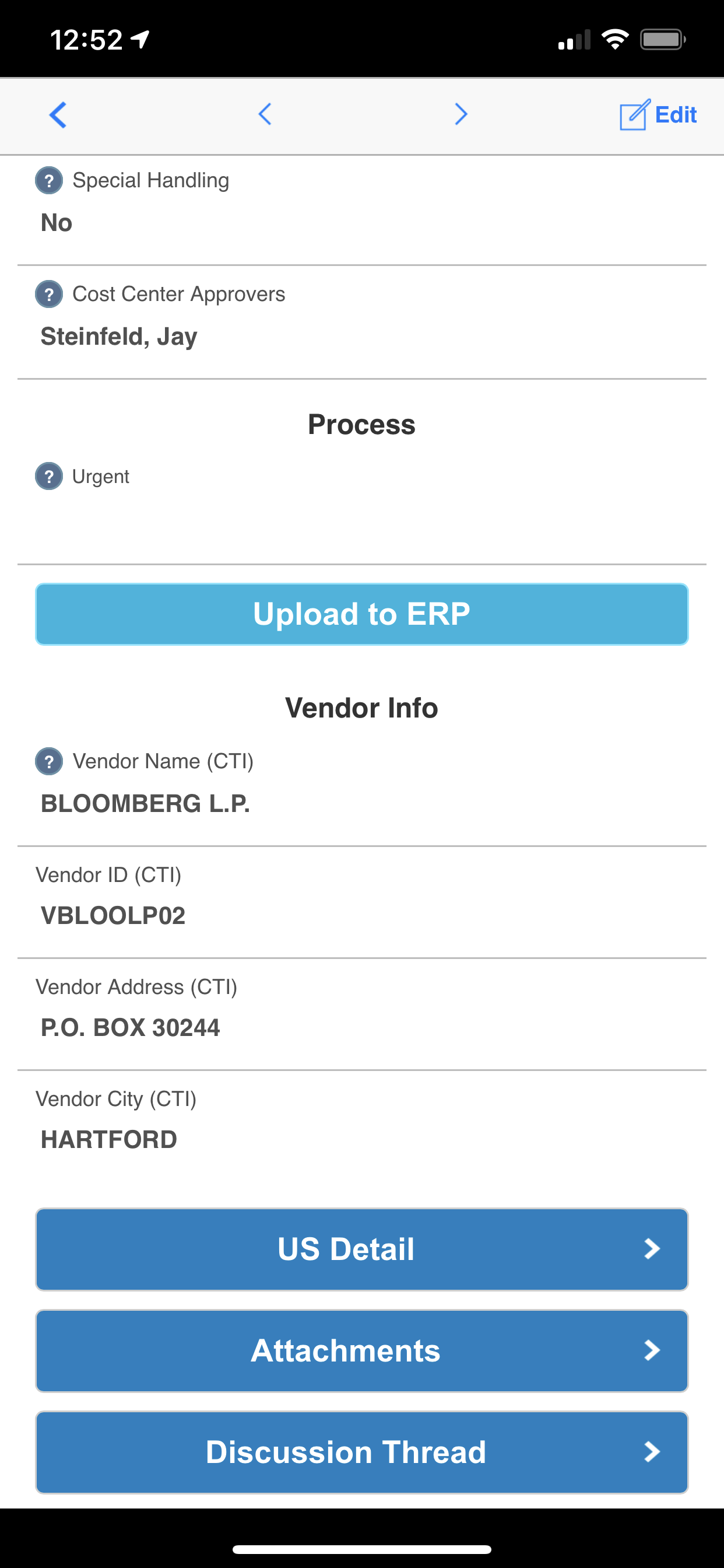 Web App Generator - Citizen Developers - Digital